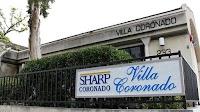 Villa Coronado D/P Snf