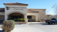 Community Hospice of Victor Valley