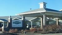 Fairview Estates Retirement Community, Inc