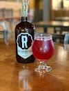 Image 7 of Reformation Brewery (Woodstock), Woodstock