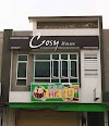 Image 1 of Cosy House, Kluang