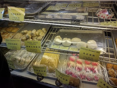Tc Pastry Parking - Find Cheap Street Parking or Parking Garage near Tc Pastry | SpotAngels