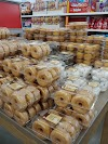 Image 8 of Walmart, Abbotsford