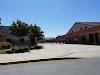 Image 8 of Pleasant Grove High School, Elk Grove