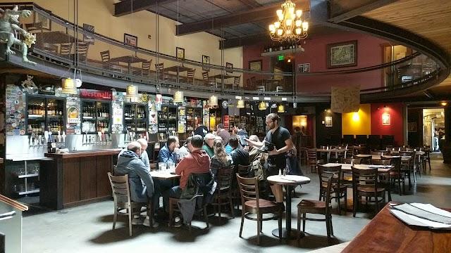 List item Brouwer's Cafe image