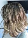 לקבל הנחיות למשה לוסקי עיצוב שיער Moshe LouskyHaifa