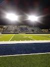 Image 6 of Decatur High School, Decatur