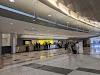 Image 5 of MIA Rental Car Center, Miami