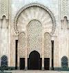 Image 7 of Mosquée Hassan II, Casablanca