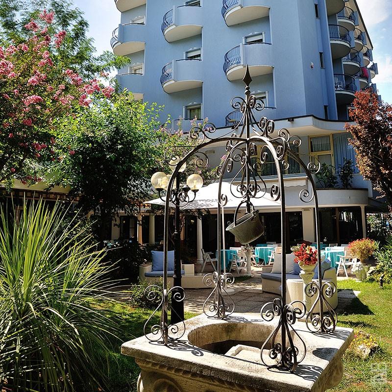 Antea Hotel - Cervia
