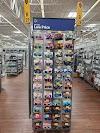 Image 4 of Walmart, Frederick