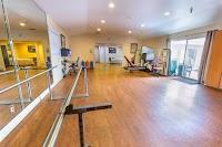 Windsor Vallejo Nursing & Rehabilitation Center