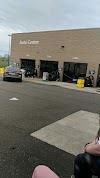 Image 6 of Walmart, Alliance