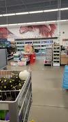 Image 5 of PetSmart, Westerly