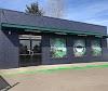Image 6 of Greenside Recreational, Des Moines
