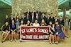 Image 8 of St. Luke's School, New Canaan
