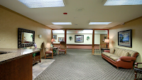 Payson Care Center