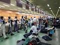 Rezang La Shoooting Sports Academy in gurugram - Gurgaon