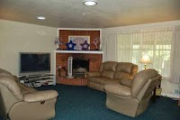 Serenity House Assisted Living Vii