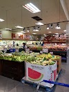 Image 5 of Mekong Supermarket, Mesa