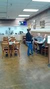 Image 4 of Johnny K's, Lincolnton