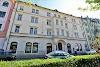 Directions to Bratislava Tourist Board Bratislava