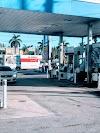 Image 4 of Chevron, Medley