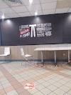 Image 2 of KFC Ayer Tawar, Ayer Tawar