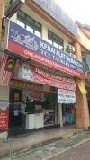Image 3 of TCE Tackles Sdn Bhd - Shah Alam Showroom, Shah Alam