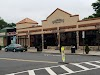 Image 3 of Sammy's New York Pizzeria, Teaneck