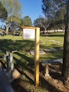 Image 3 of Dearborn Memorial Park, Poway