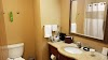 Image 4 of Hampton Inn & Suites, Kingman