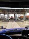 Image 4 of Maher Terminal, Elizabeth