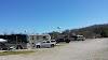 Image 2 of Gander RV-Campground of Oxford, Anniston