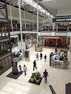 Image 8 of Deerbrook Mall, Humble