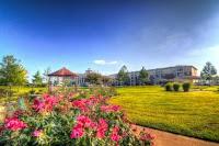 Meadow Lake Health Center