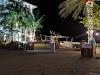 Image 8 of Waterfront, Camana Bay