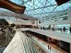 Image 2 of Pátio Batel Shopping Center, [missing %{city} value]