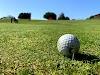 Image 6 of מועדון הגולף, קיסריה