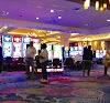 Image 8 of Island View Casino Resort, Gulfport