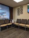 Image 6 of Banner Desert Medical Center, Mesa