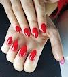 Image 6 of Manicura Nails Maker.Nails Bar, Madrid