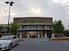 Image 8 of Whole Foods Avalon, Alpharetta