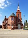 Image 7 of St. Mary Catholic Church, Canton