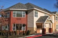 Laurelhurst Village Rehabilitation Center
