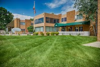 Allison Care Center