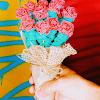 Image 5 of Manny's Sweet Treats, Mineola