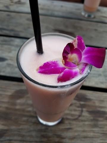 Frolik Kitchen+Cocktails