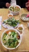 Image 2 of Vietnamese Restaurant, South El Monte