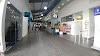 Image 3 of Aeroporto Lauro Carneiro de Loyola, Joinville